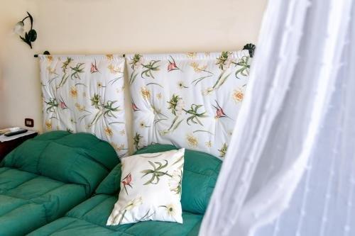 Casa Fiorita Bed and Breakfast - фото 7