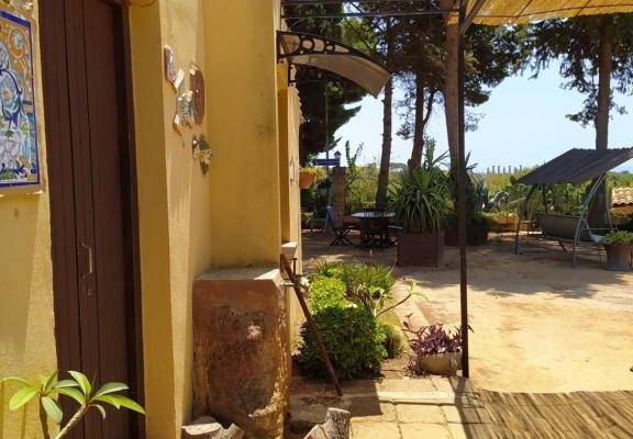 B&B Villa San Marco - фото 16