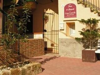 Fiore Di Girgenti Apartment - фото 13