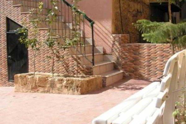 Fiore Di Girgenti Apartment - фото 5