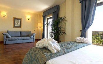 Hotel Della Valle - фото 1