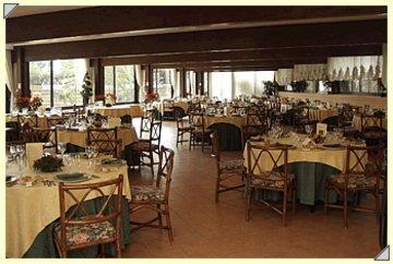 Hotel Della Valle - фото 10