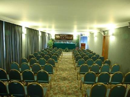 Hotel Della Valle - фото 13