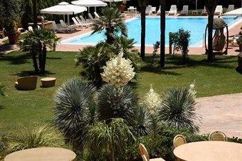 Hotel Della Valle - фото 16