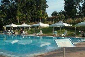 Hotel Della Valle - фото 19