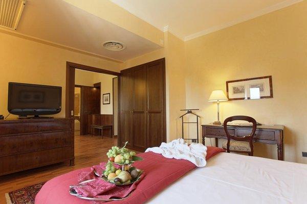 Hotel Della Valle - фото 2