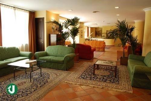 Hotel Della Valle - фото 5