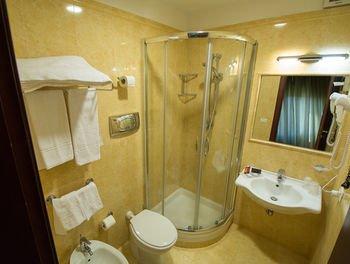 Hotel Della Valle - фото 8