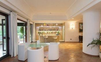 Hotel Della Valle - фото 9