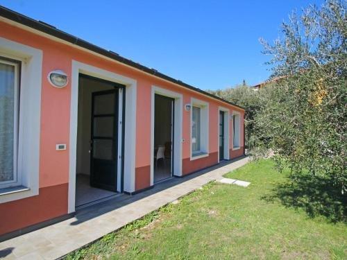 Apartment Imperia 11 - фото 10