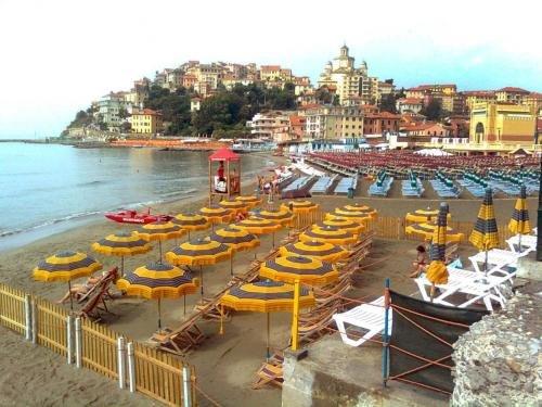 Apartment Imperia 11 - фото 15