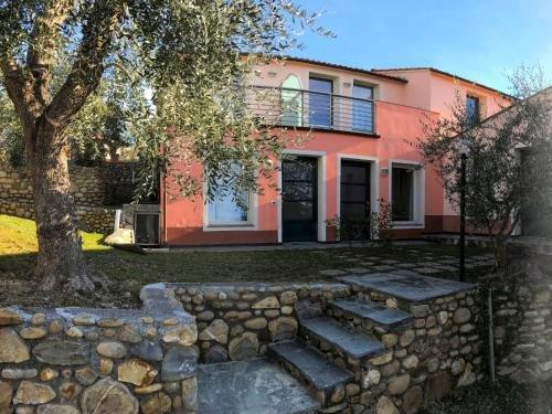 Apartment Imperia 11 - фото 9