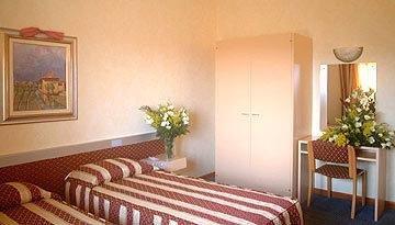 Grand Hotel Dei Templi - фото 1