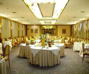 Grand Hotel Dei Templi - фото 10