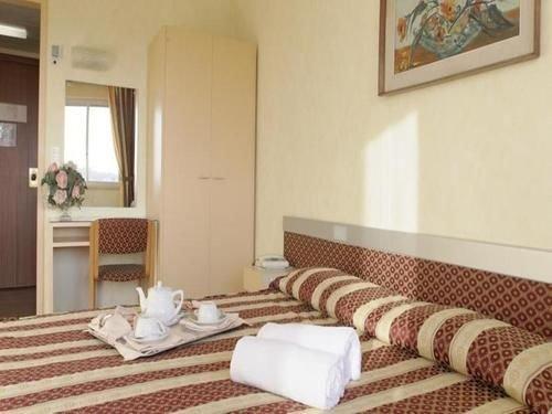 Grand Hotel Dei Templi - фото 2