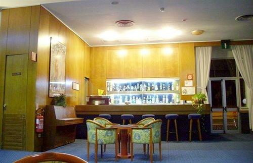 Grand Hotel Dei Templi - фото 8
