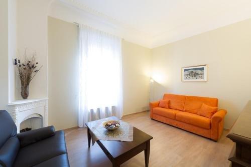 Calzaioli Apartment - фото 23