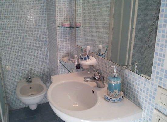 Residenza Ricasoli - Visitaflorencia - фото 5