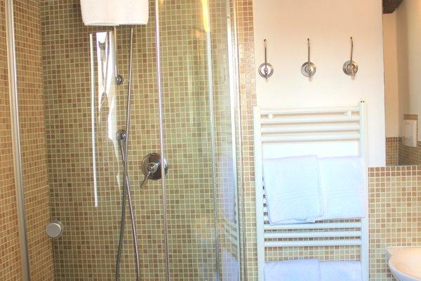 Apartment Mosca - фото 11