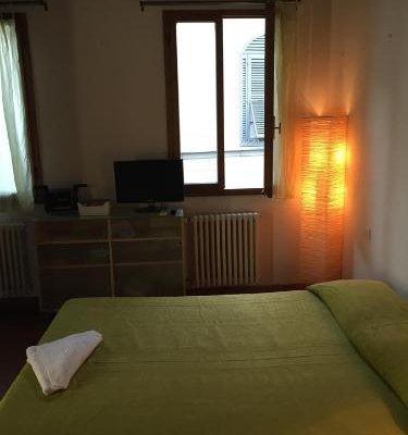 Apartment Mosca - фото 2