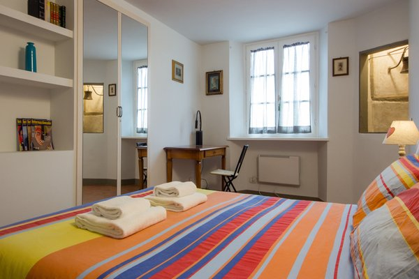 Bargello Apartment - фото 1