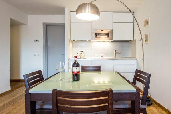 Bargello Apartment - фото 14