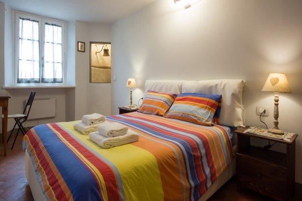 Bargello Apartment - фото 2