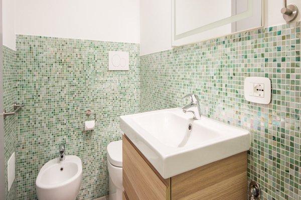 Bargello Apartment - фото 21