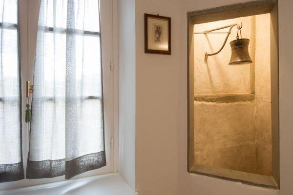 Bargello Apartment - фото 4