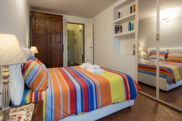 Bargello Apartment - фото 5