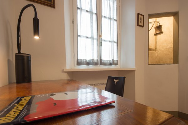 Bargello Apartment - фото 6