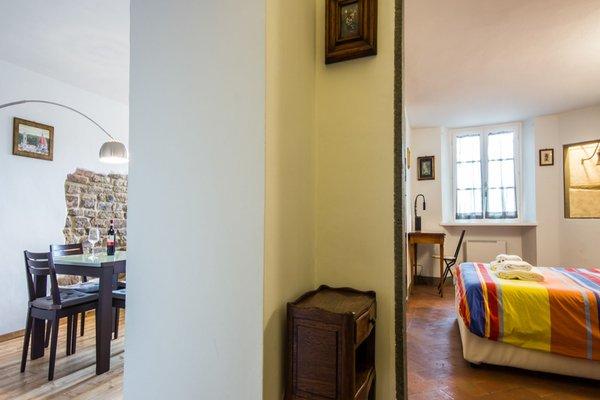 Bargello Apartment - фото 9