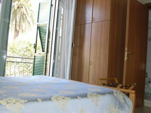 Hotel Baia Blu - фото 18