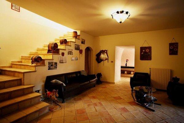 Villa Rossi - фото 5