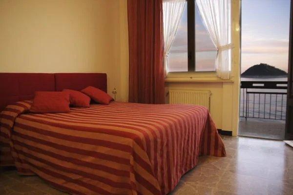 Residence Sole - фото 1