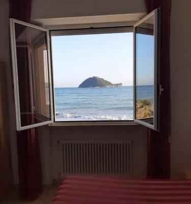 Residence Sole - фото 14