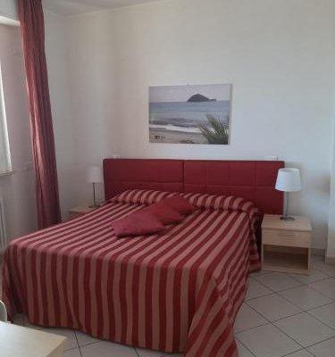 Residence Sole - фото 2