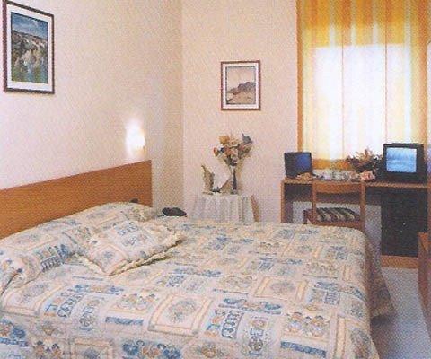 Hotel Ristorante Colle Del Sole - фото 1