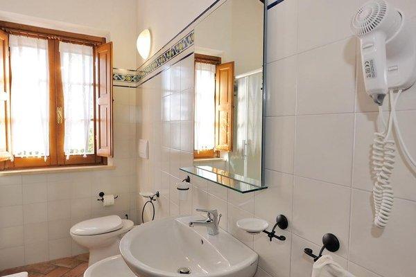Apartment Castiglione del Lago 2 - фото 4