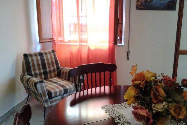 Casa vacanze Dolce Carlotta - фото 1