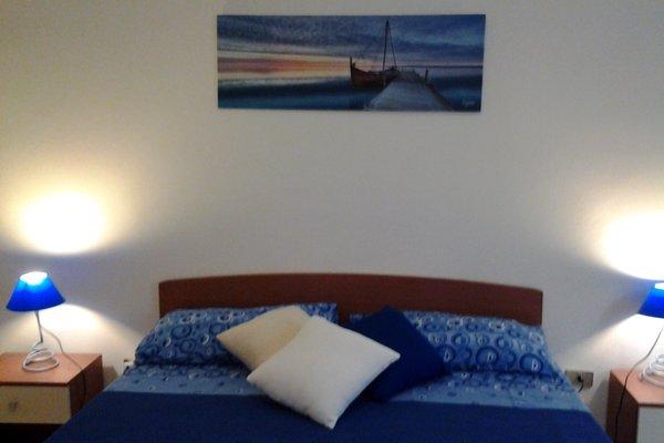Casa vacanze Dolce Carlotta - фото 2