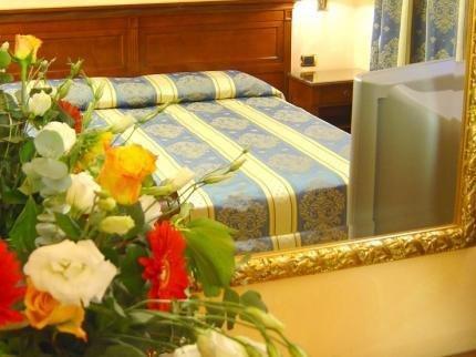 Hotel Londra - фото 4