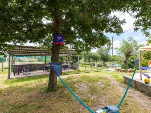 Villa Canale Monterano - фото 10