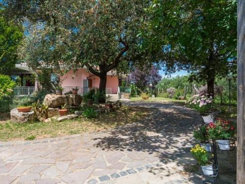 Villa Canale Monterano - фото 2