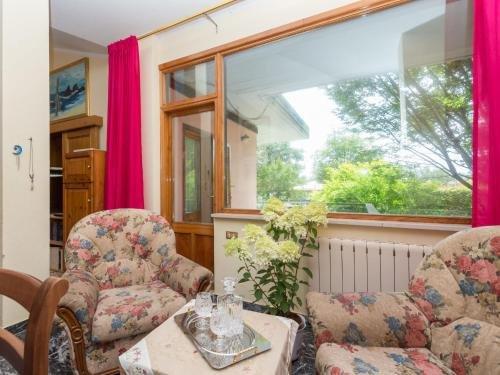 Villa Canale Monterano - фото 23