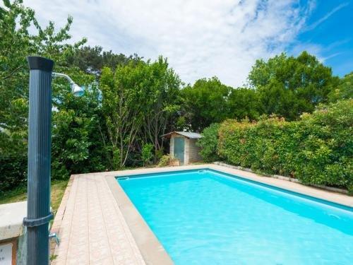 Villa Canale Monterano - фото 8
