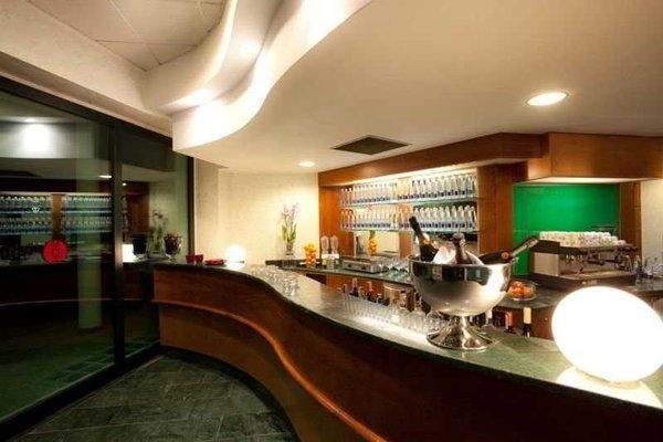 Hotel Marengo - фото 14