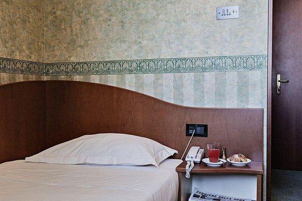 Hotel Marengo - фото 2