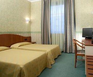 Hotel Marengo - фото 3