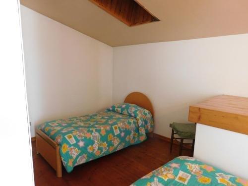 Condominio dei Sassi - фото 37